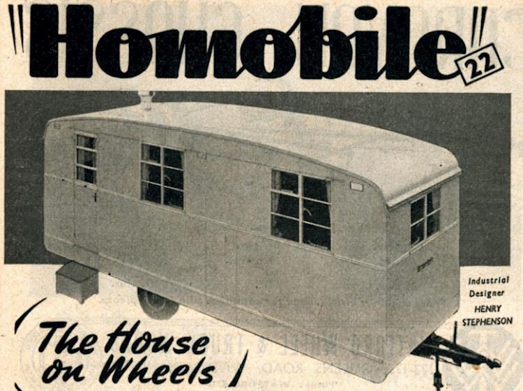 1949_homobile
