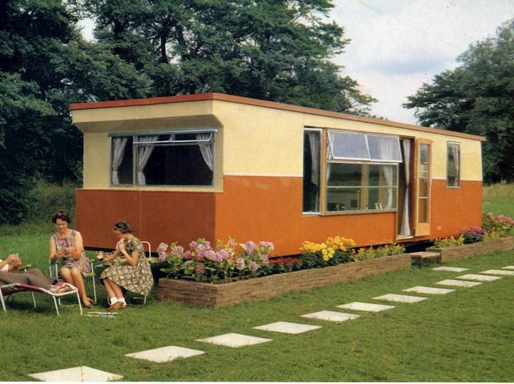 1960s_static_caravan