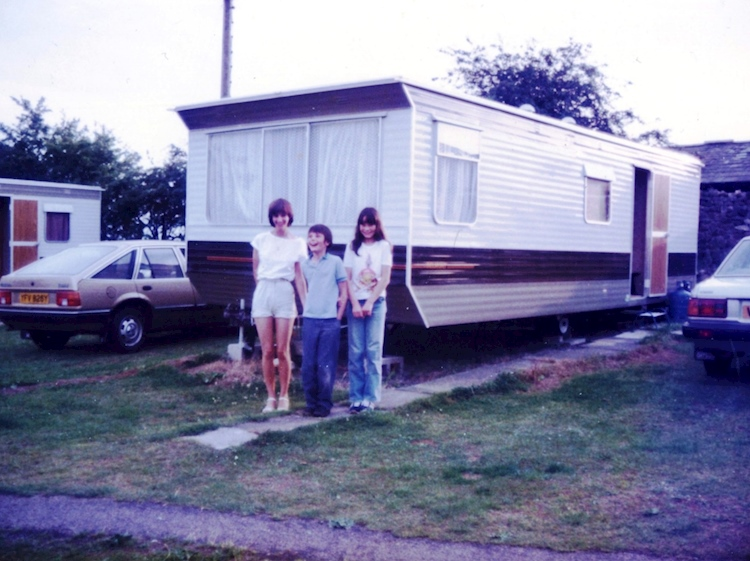 static_caravan_family_holiday