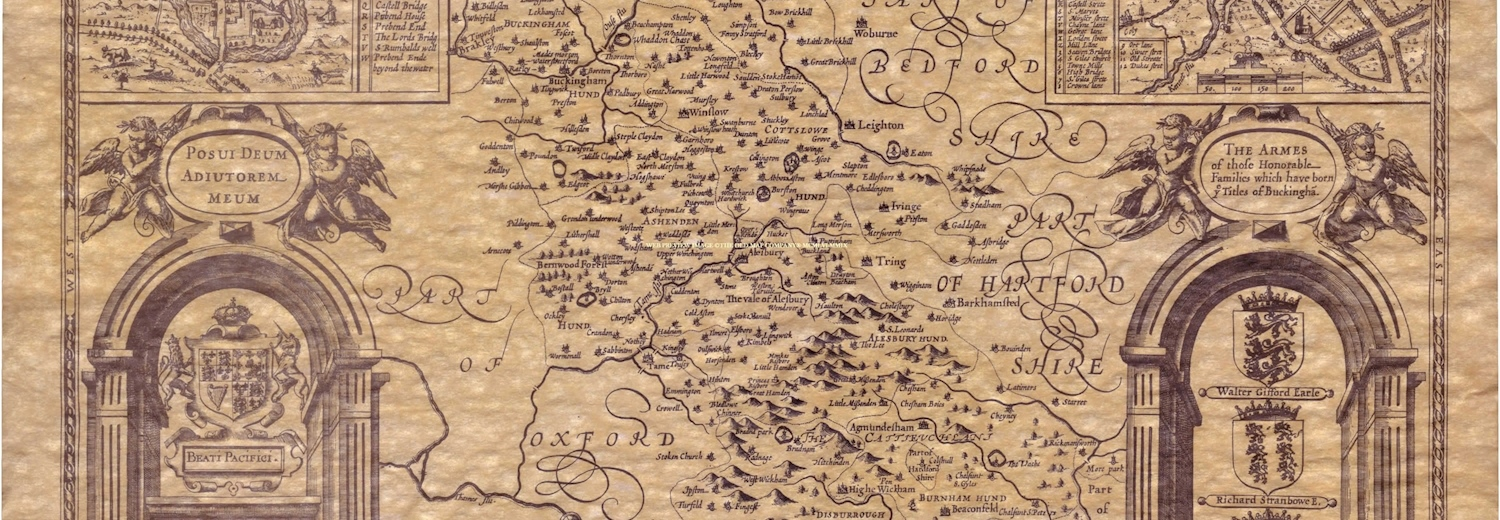 john_speed_-_maps_of_buckinghamshire_-_1610_-_001jpg