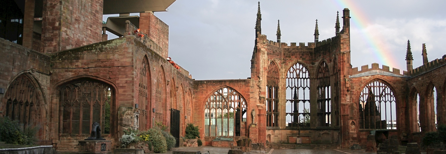 coventry_cathedral_ruins_with_rainbow_editjpg