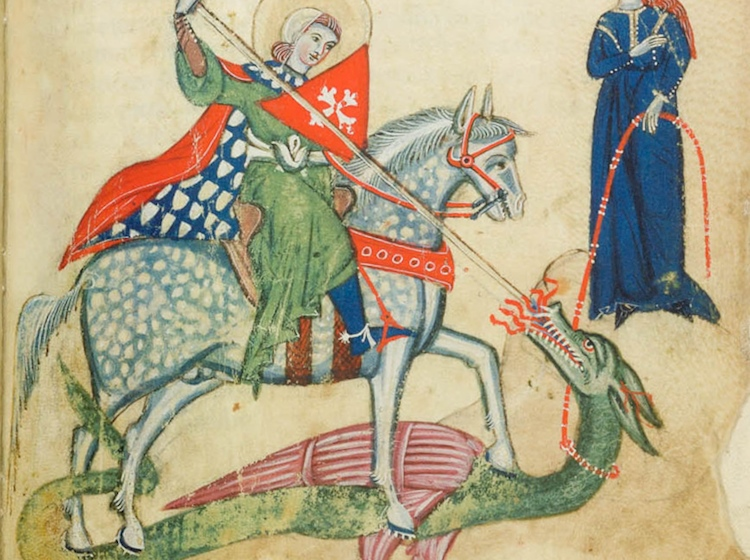 st_george_and_the_dragon_verona_ms_1853_26r