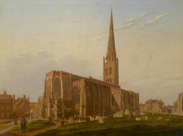 st_michaels_church_by_edward_rudge