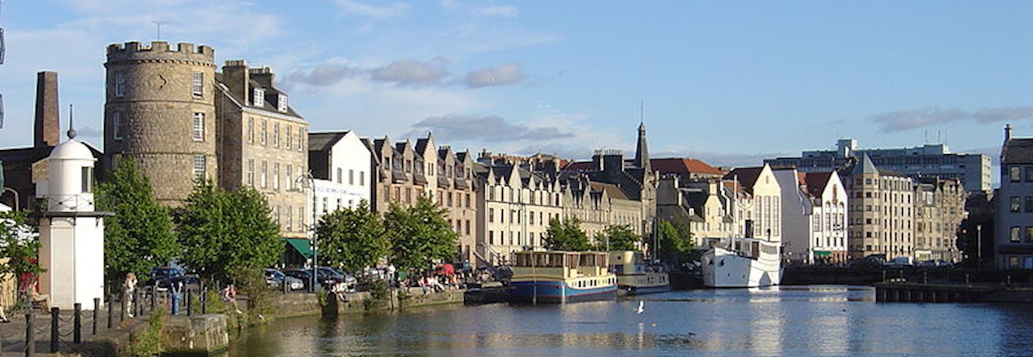 leith_view