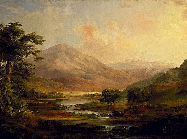 robert_duncanson_scottish_landscape_1871