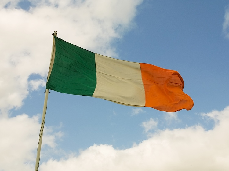 tricolour_flag_of_ireland