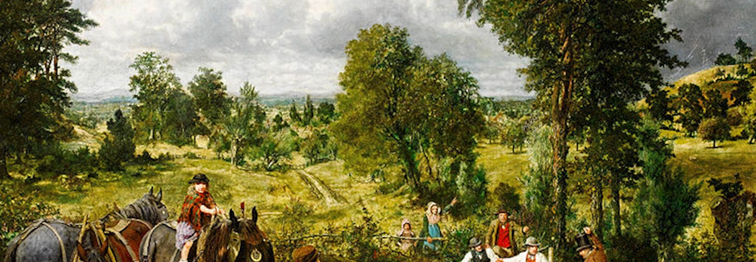 george_william_mote_the_garden_of_england_1865