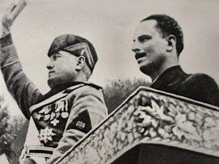 oswald_mosley_with_benito_mussolini