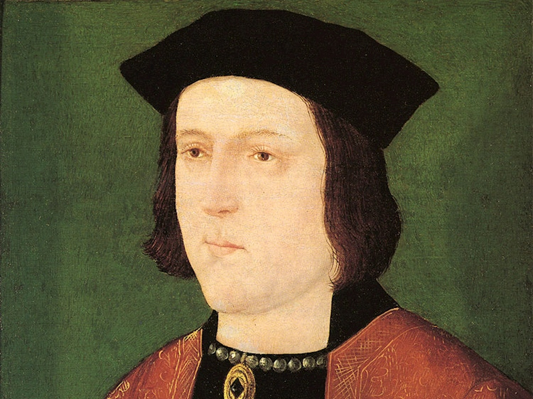 king_edward_iv_of_england