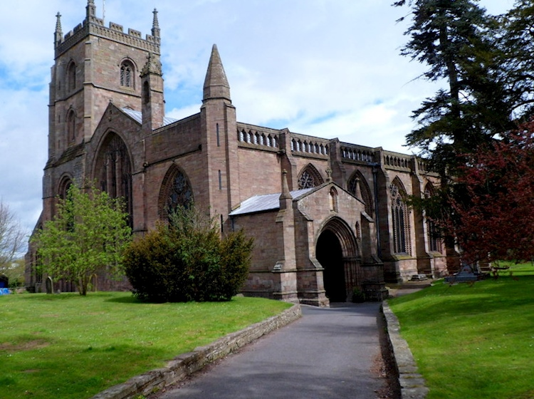 priory_church_of_st_peter_and_st_paul_leominster