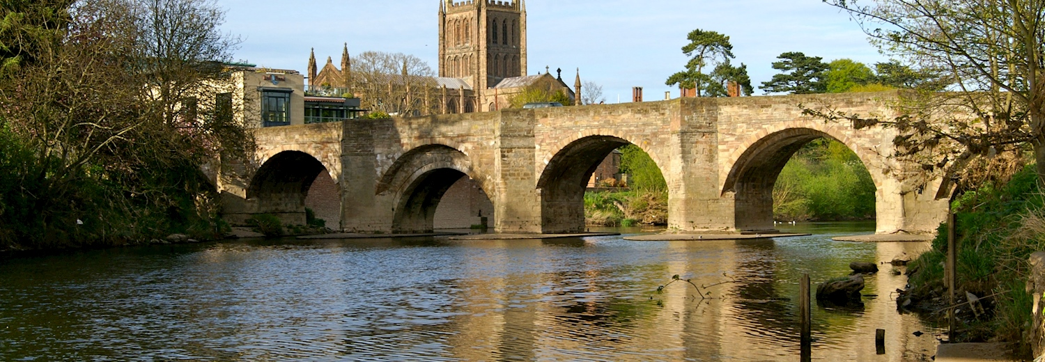 wye_bridge_hereford