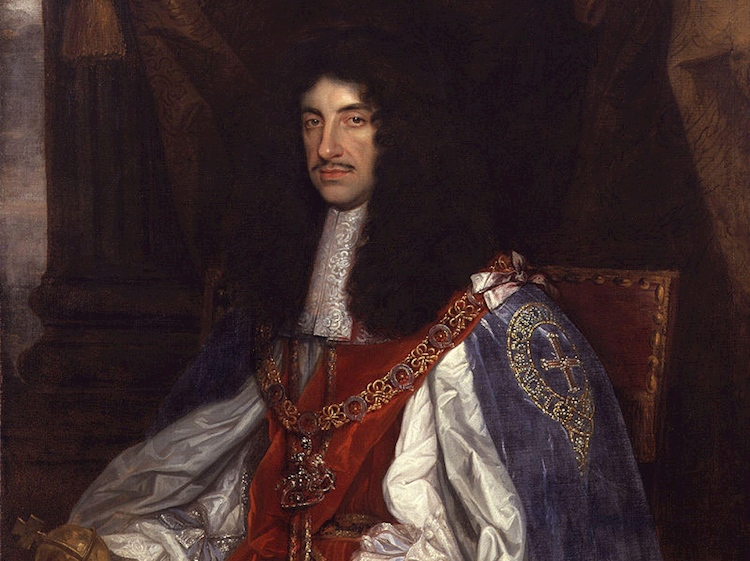king_charles_ii_by_john_michael_wright