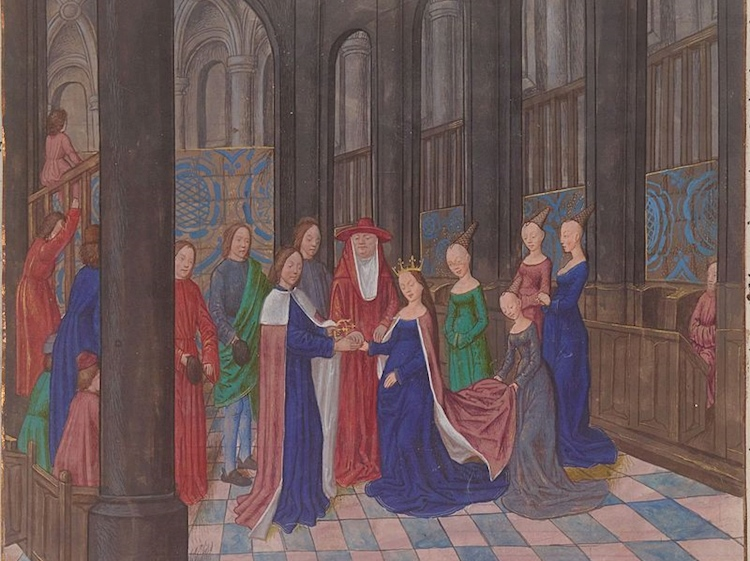 marriage_edward_iv_elizabeth_woodville