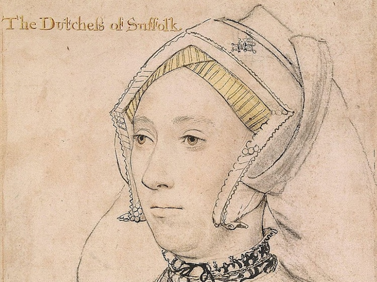 catherine_duchess_of_suffolk