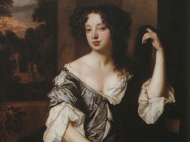 louise_de_kérouaille_duchess_of_portsmouth
