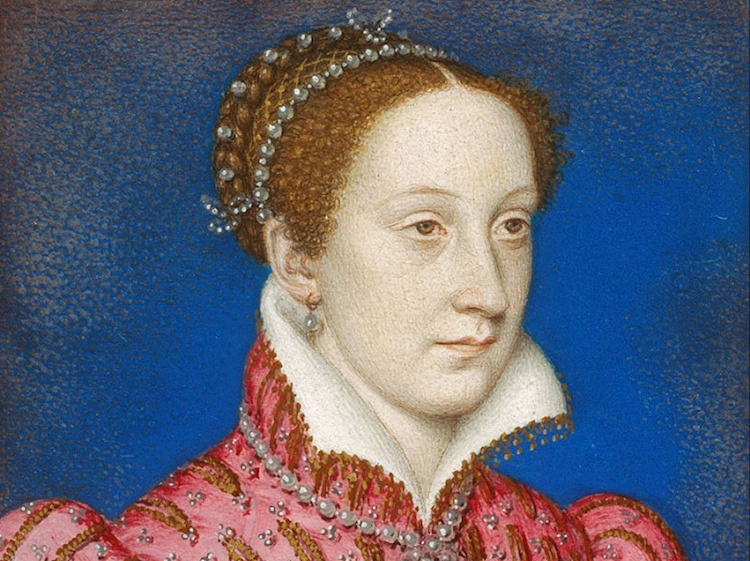 mary_queen_of_scots