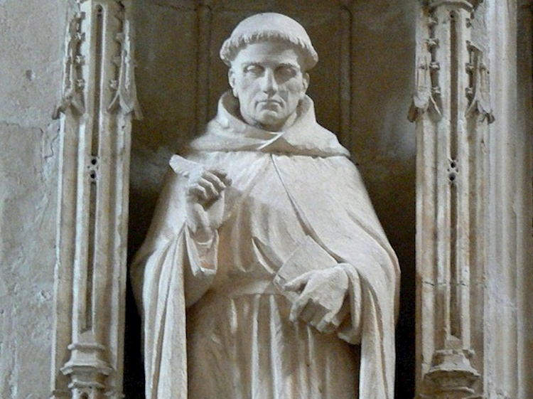 gerald_of_wales_giraldus_cambrensis_st_davids_cathedral