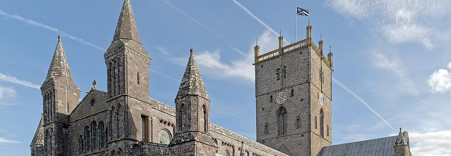 st_davids_cathedral