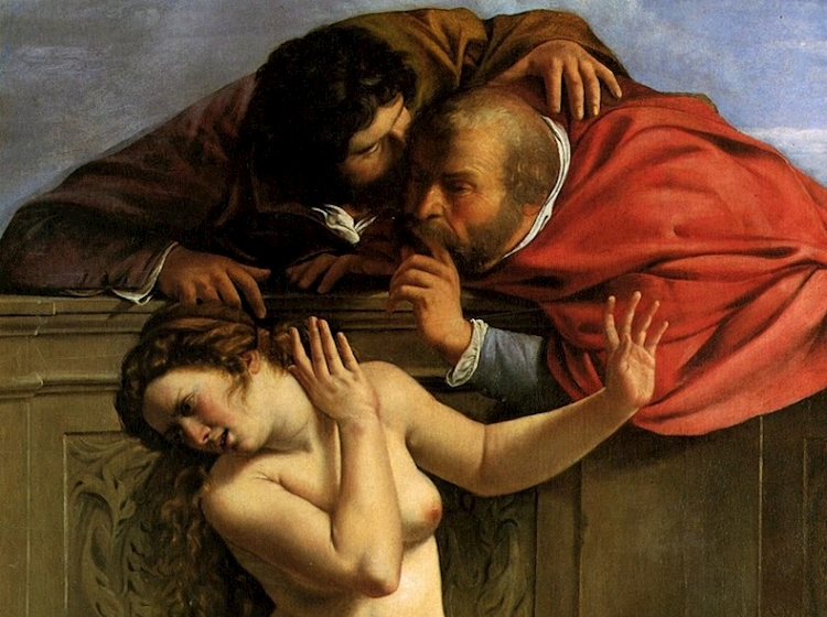 susanna_and_the_elders_by_artemisia_gentileschi_1610