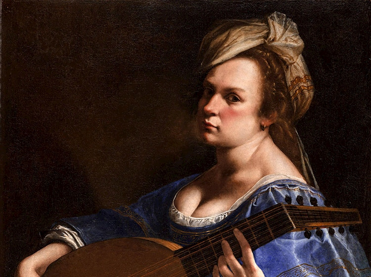 artemisia_gentileschi_self-portrait_as_a_lute_player_1615_-_1617