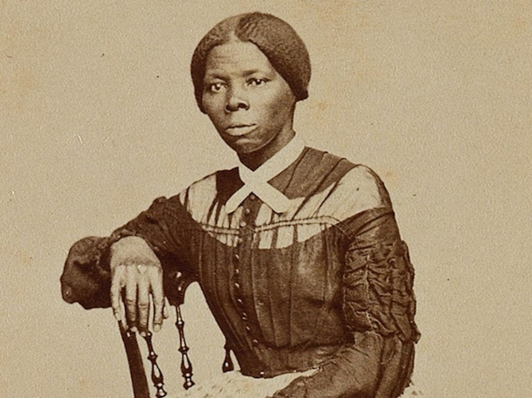 harriet_tubman_in_the_late_1860s