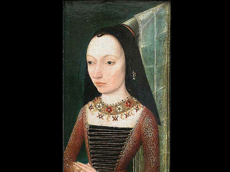 margaret_of_york_duchess_of_burgundy