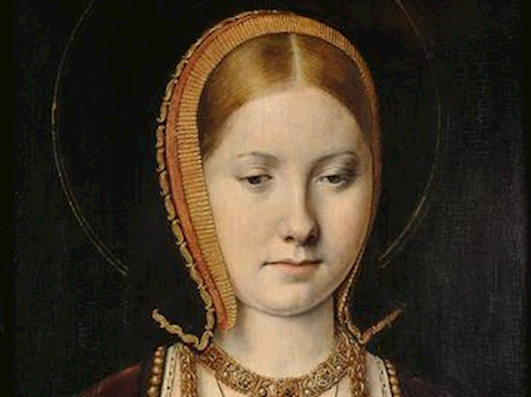 catherine_of_aragon_queen_consort_of_england
