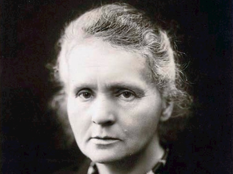 marie_curie_1920