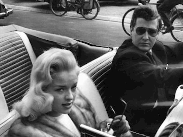 diana-and-husband-at-cannes-1956