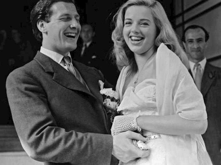 diana_dors_wedding_1951