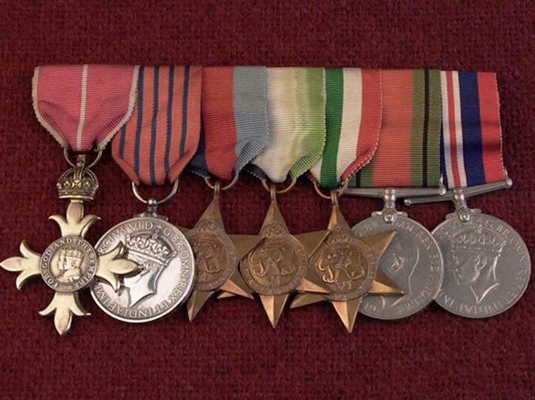 buster_crabb_medals