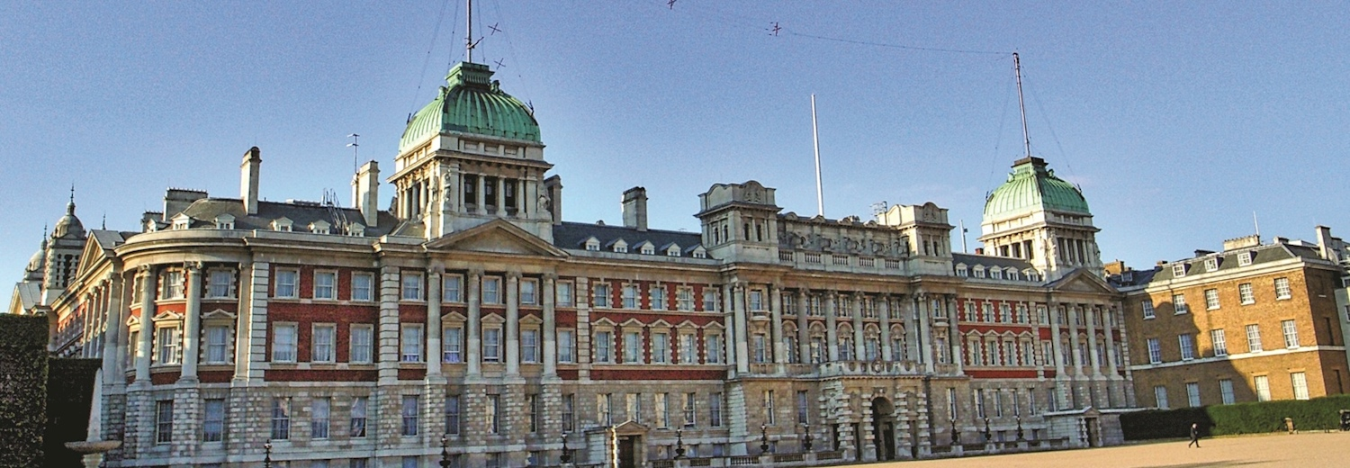 admiralty_building_london