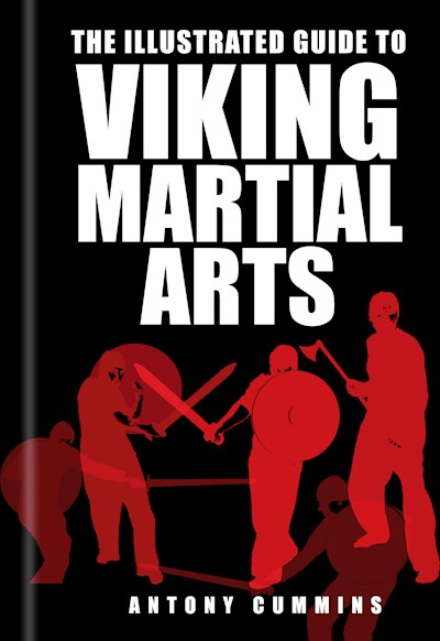 The history press the illustrated guide to viking martial arts 9780750967457 publicscrutiny Image collections