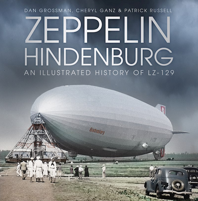 an introduction to the history of the fall of the hindenburg The hindenburg explodes on may hindenburg disaster 75 years ago abruptly ended zeppelin era history hindenburg drawing introduction to the.