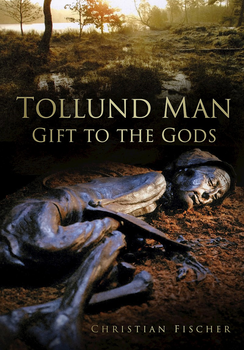 historical investigation on the tollund man essay
